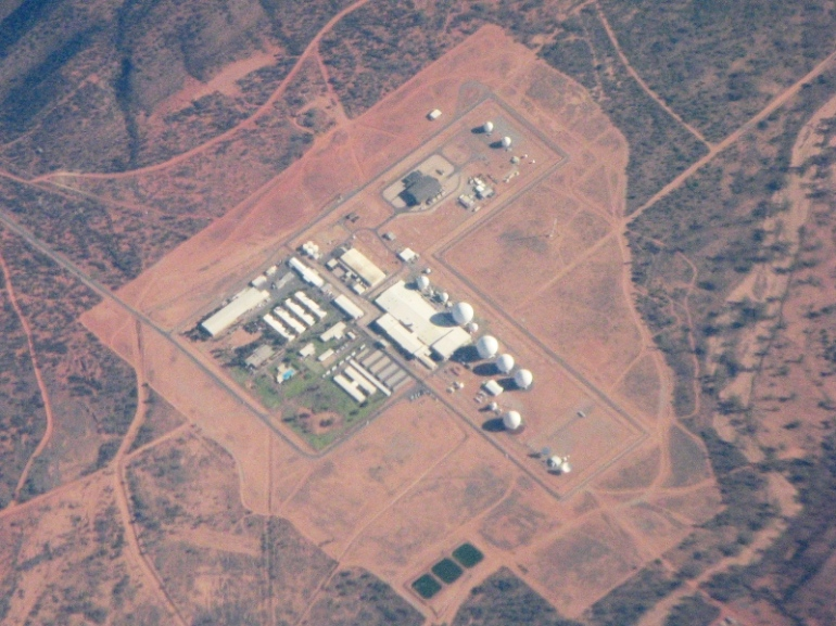 Pine_Gap_by_Skyring